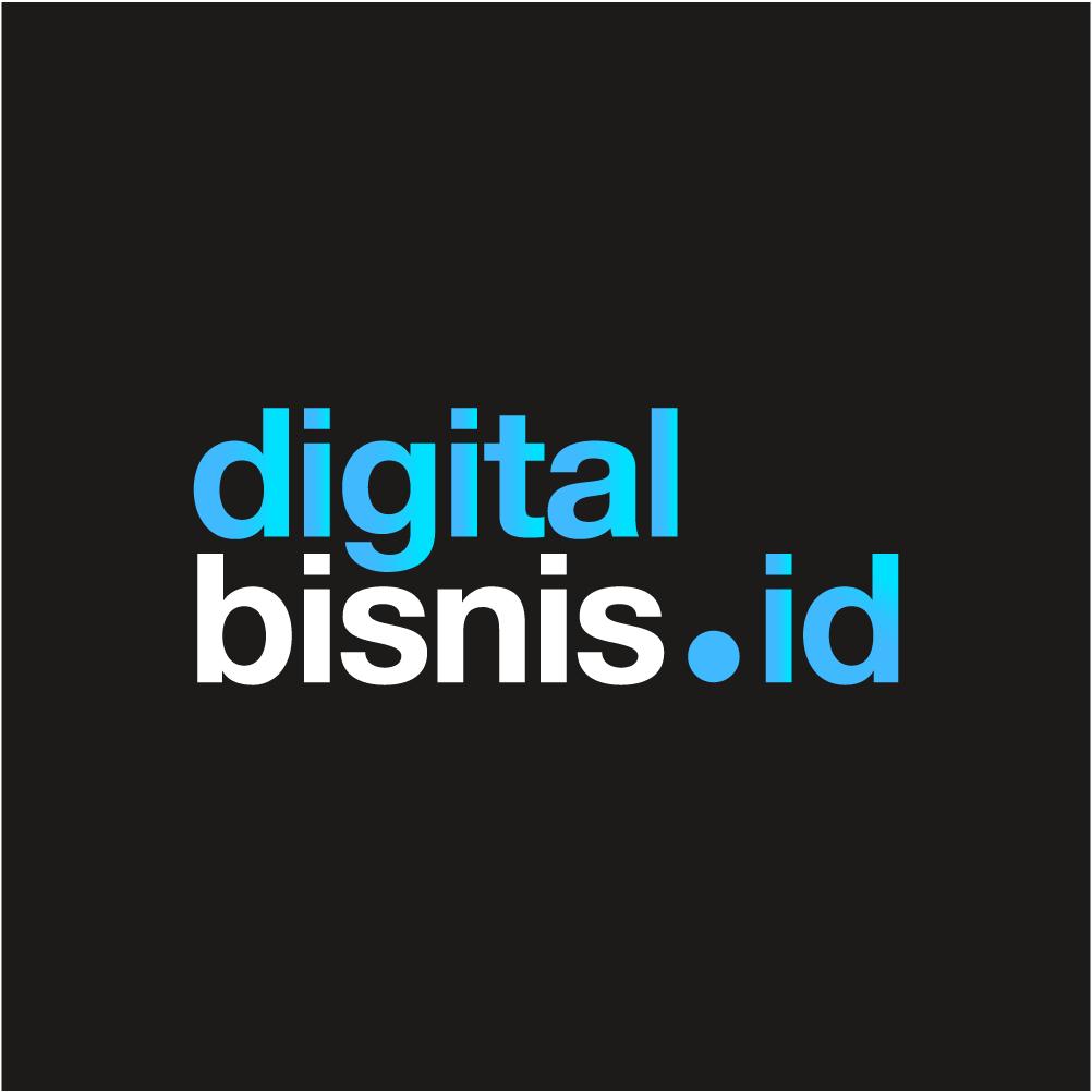 tentang digitalbisnis.id - digitalbisnsi hdpi - Tentang Kami