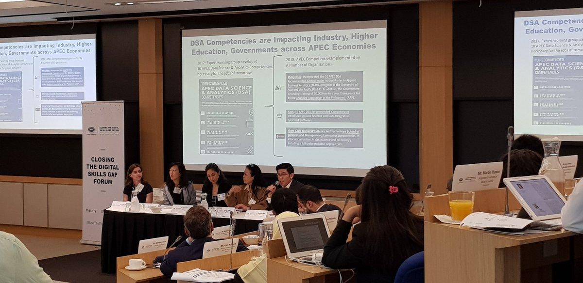 kesenjangan keterampilan digital di asia-pasifik - img 5d3839aedac64 - APEC : Menghapus Kesenjangan Keterampilan Digital di Asia-Pasifik pada Tahun 2025