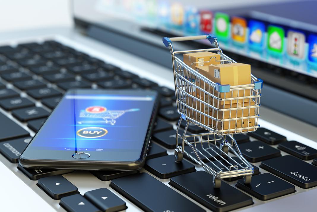 pelaku usaha e-commerce mendukung rencana regulasi impor - img 5d383d962d7f8 - Pelaku Usaha E-commerce Mendukung Rencana Regulasi Impor