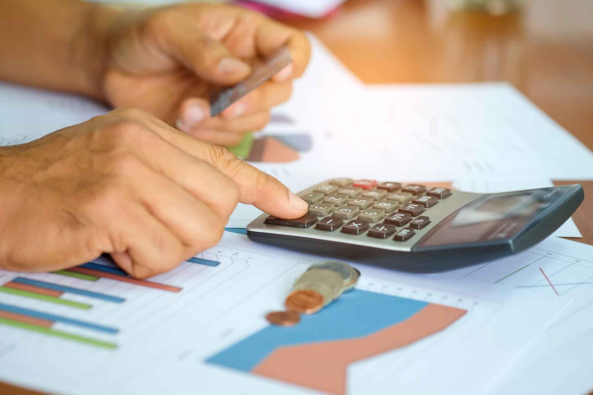 strategi penetapan harga ekspor - harga ekspor - Strategi Penetapan Harga Ekspor dan yang Mempengaruhinya