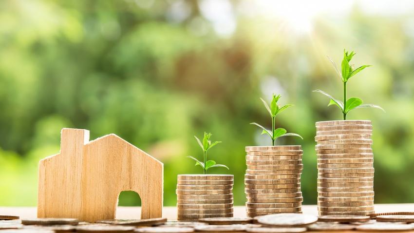 kriteria lokasi yang tepat untuk investasi properti - img 5d976c32ecf72 - 8 Kriteria Lokasi yang Tepat untuk Investasi Properti