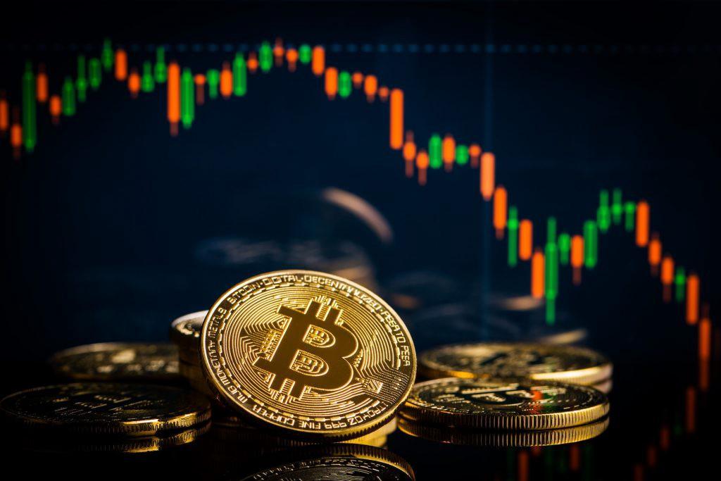 cryptocurrency, bitcoin usaha paling laris di kampung - img 5dd58d2e29e76 - Usaha Paling Laris Di Kampung