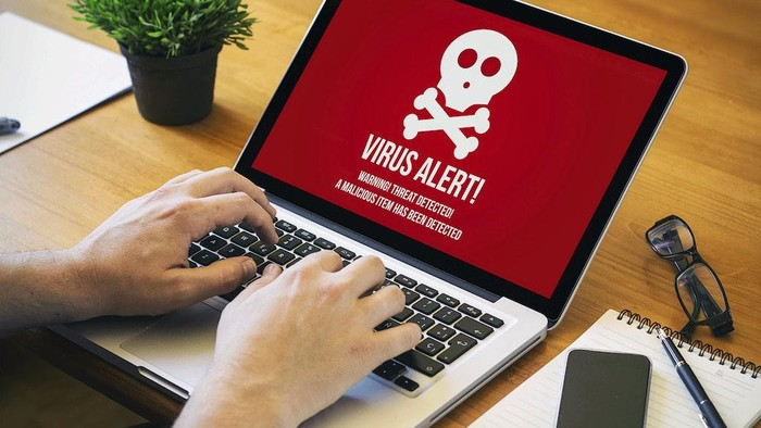 precision agriculture - 5 Tanda Browser Terkena Virus atau Malware Harus Anda Tahu - Manfaat Teknologi Precision Agriculture / Pertanian Presisi