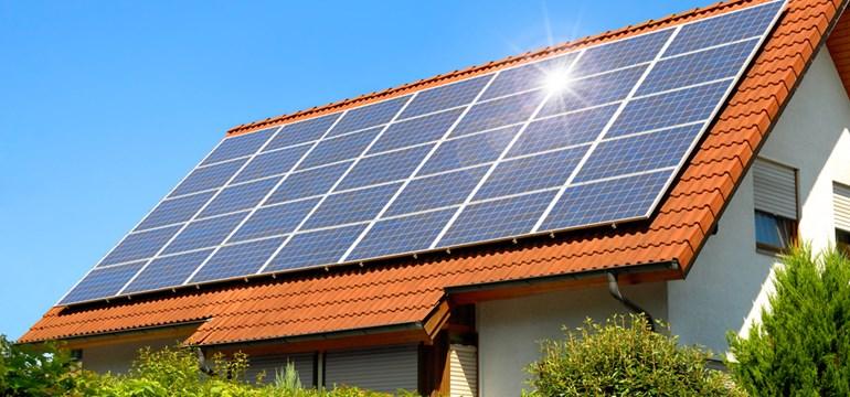 harga panel surya panel surya - daftar harga panel surya solar cell murah untuk rumah - 8 Manfaat Teknologi Panel Surya untuk Kehidupan
