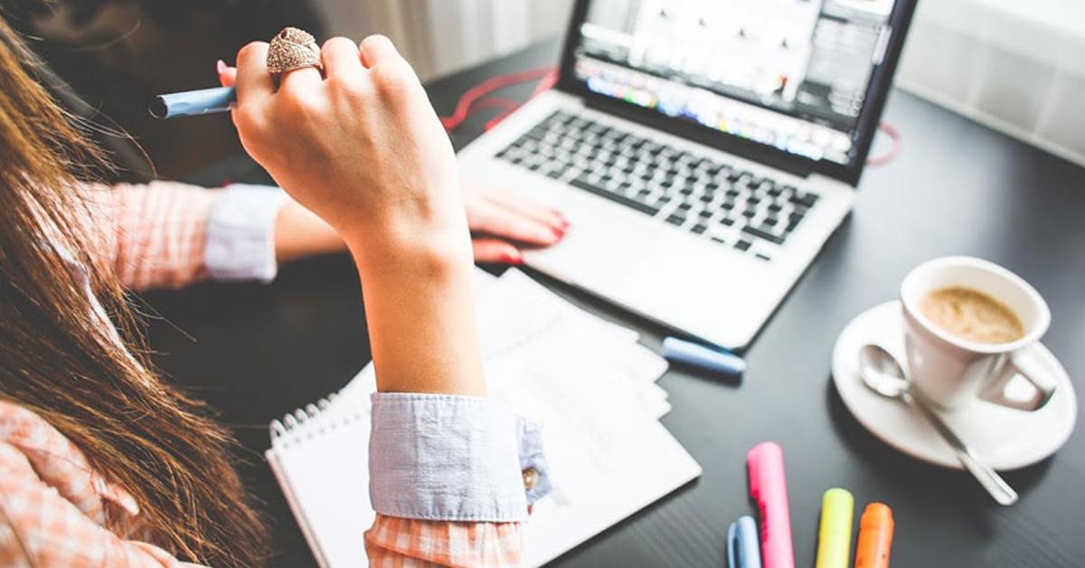 paket belajar bahasa - 1Panduan Cara Memulai Bisnis Online yang Mudah dari Rumah - Telkomsel menyediakan Paket Belajar Bahasa