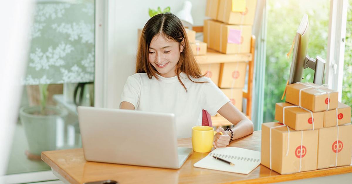 convert youtube jadi mp3 - 1Peluang Bisnis Online Tanpa Modal Untuk Mahasiswa yang Menguntungkan - Cara Convert Youtube Jadi Mp3