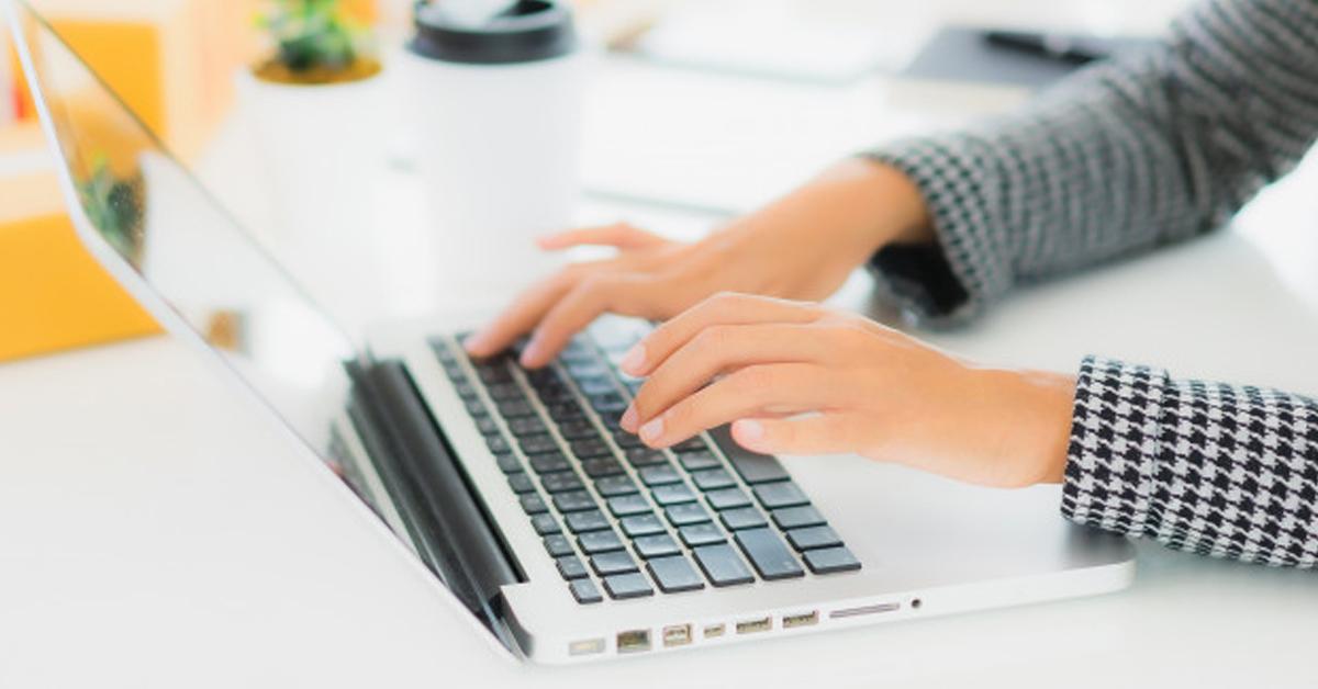 pembeli online - 1Tips Jitu Mengubah Pengunjung Menjadi Pembeli Dalam Bisnis Online - Tips Jitu Mengubah Pengunjung Menjadi Pembeli Dalam Bisnis Online