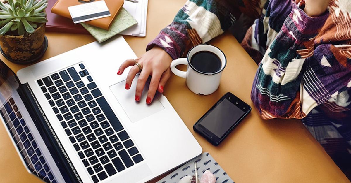 cara berbisnis on line cara berbisnis online - 2Panduan Cara Memulai Bisnis Online yang Mudah dari Rumah - Cara Berbisnis Online yang Mudah dari Rumah
