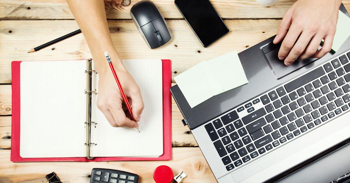 cara berbisnis online cara berbisnis online - 3Panduan Cara Memulai Bisnis Online yang Mudah dari Rumah - Cara Berbisnis Online yang Mudah dari Rumah