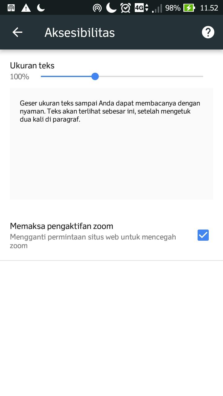 font chrome - Cara Memperbesar Ukuran Teks Di Google Chrome step 6 - Cara Memperbesar Ukuran Teks Di Google Chrome