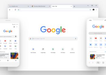 font chrome - chrome new ui 350x250 - Cara Memperbesar Ukuran Teks Di Google Chrome