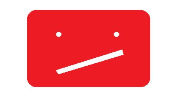 video offline youtube tidak dapat dibuka - 3 - Cara Mengatasi Video Offline Youtube Tidak Dapat Dibuka di Android