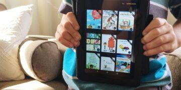 Aplikasi Baca Novel keuntungan menggunakan ovo - Aplikasi Baca Novel  360x180 - Keuntungan Menggunakan OVO