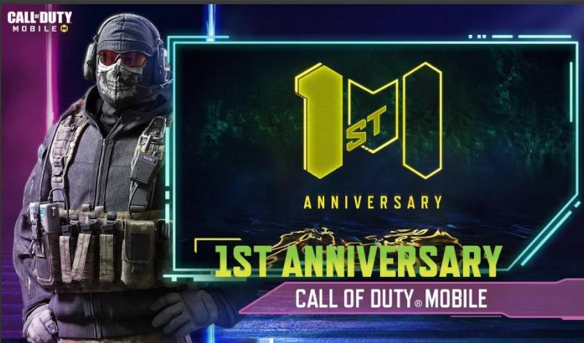 game lebih seru dari pubg - Call of Duty C2 AE - 5 Game Lebih Seru dari PUBG Wajib Coba Anda Mainkan
