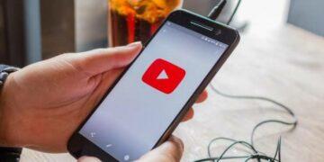 Cara Mematikan Pemutar Video Secara Otomatis di Smartphone keuntungan menggunakan ovo - Cara Mematikan Pemutar Video Secara Otomatis di Smartphone 360x180 - Keuntungan Menggunakan OVO