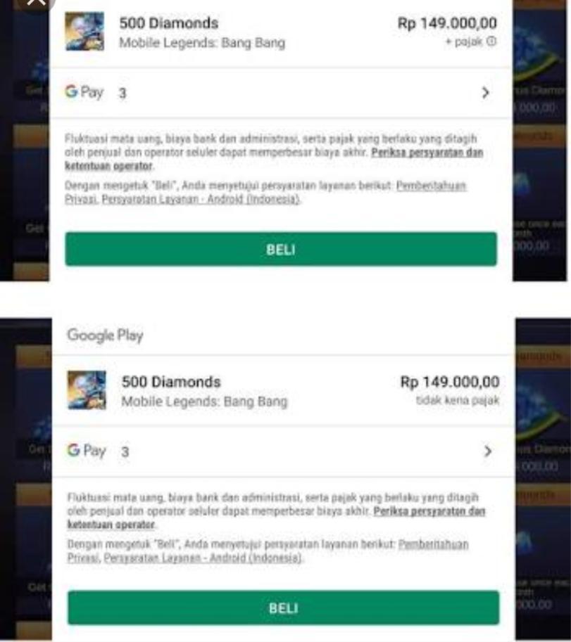 pembayaran google playstore tidak berhasil - Cara mengatasi Pembayaran google Playstore Untuk Game Online - Cara mengatasi Pembayaran google Playstore Tidak Berhasil