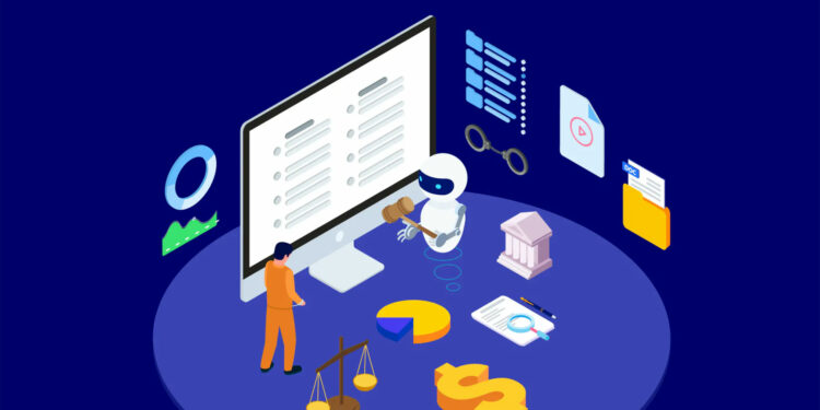 teknologi digital, wa web, ib bri, bisnis, ai contoh ai - aplikasi ai 750x375 - 10 Contoh Artificial Intelligence dalam Kehidupan Sehari-hari