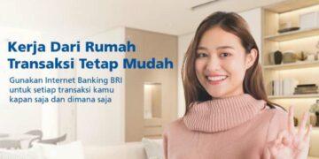 tips aman memilih pinjaman online - ib bri mobile 360x180 - Tips aman memilih pinjaman online. Terapkan agar terhindar dari gagal bayar