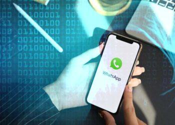 whatsapp diretas hacker, wa web, whatsapp, wa, wa webb, wa tante waspada 'pencurian' data pada whatsapp - whatsapp 350x250 - Waspada 'Pencurian' Data Pada WhatsApp