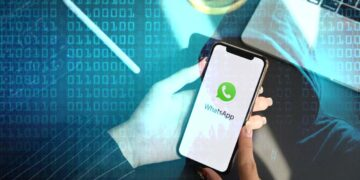 whatsapp diretas hacker, wa web, whatsapp, wa, wa webb, wa tante mengaktifkan fitur dark mode di whatsapp - whatsapp 360x180 - Cara Mengaktifkan Fitur Dark Mode di Whatsapp