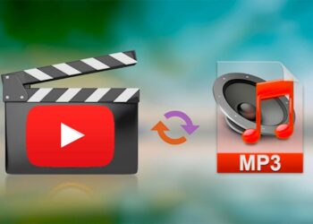 Mengubah Video Youtube Menjadi Mp3 convert youtube jadi mp3 - youtube menjadi mp3 350x250 - Cara Convert Youtube Jadi Mp3