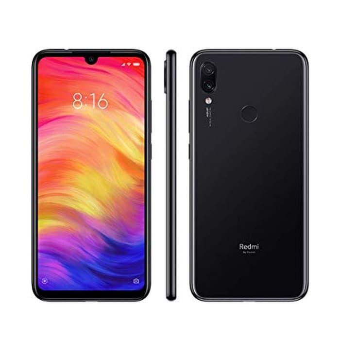 Xiaomi Redmi Note 7 hp xiaomi murah buat main pubg - HP Xiaomi Redmi Note 7 - 5 HP Xiaomi Murah Buat Main PUBG Terbaik 2021
