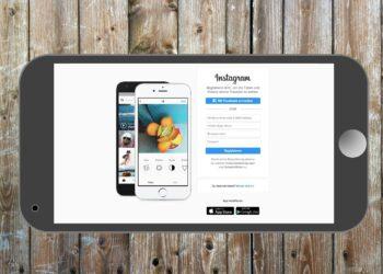 Penyebab Tidak Bisa Login Instagram Paling Umum membuat watermark - Penyebab Tidak Bisa Login Instagram Paling Umum 350x250 - 7 Aplikasi Membuat Watermark di Foto Terbaik 2021