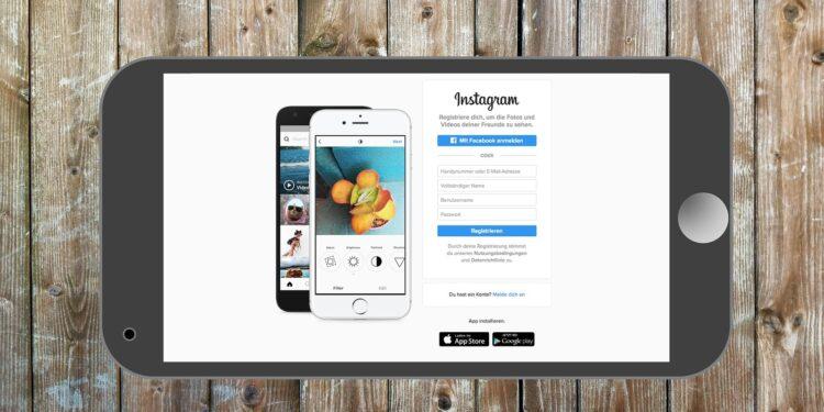 Penyebab Tidak Bisa Login Instagram Paling Umum penyebab tidak bisa login instagram - Penyebab Tidak Bisa Login Instagram Paling Umum 750x375 - Penyebab Tidak Bisa Login Instagram