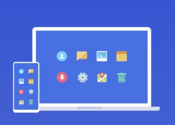 mi cloud hp xiaomi murah buat main pubg - Screen Shot 2020 12 04 at 12 - 5 HP Xiaomi Murah Buat Main PUBG Terbaik 2021