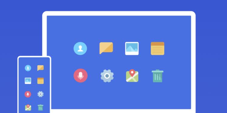 mi cloud mi cloud - Screen Shot 2020 12 04 at 12 - Cara Paling Mudah Hapus Akun Mi Cloud Xiaomi