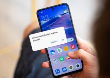 aplikasi tidak bisa dibuka xiaomi hp xiaomi murah buat main pubg - aplikasi tidak bisa dibuka xiaomi 350x250 - 5 HP Xiaomi Murah Buat Main PUBG Terbaik 2021