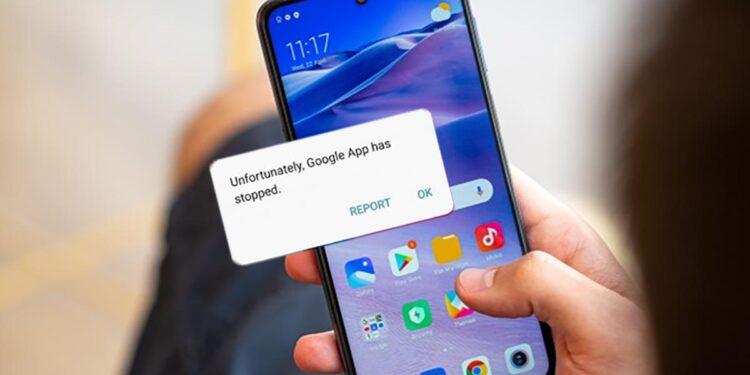 aplikasi tidak bisa dibuka xiaomi aplikasi tidak bisa dibuka di xiaomi - aplikasi tidak bisa dibuka xiaomi 750x375 - Cara Mengatasi Aplikasi Tidak Bisa Dibuka di Xiaomi