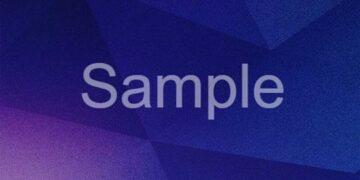 teknologi digital, wa web, ib bri, bisnis keuntungan menggunakan ovo - text watermark sample1 360x180 - Keuntungan Menggunakan OVO