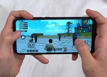 image via gadgetin hp xiaomi murah buat main pubg - xiaomi pubg 350x250 - 5 HP Xiaomi Murah Buat Main PUBG Terbaik 2021