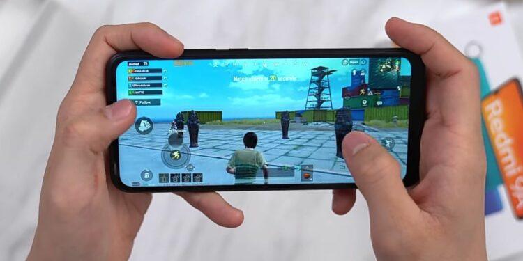 image via gadgetin hp xiaomi murah buat main pubg - xiaomi pubg 750x375 - 5 HP Xiaomi Murah Buat Main PUBG Terbaik 2021