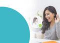 cookie - Paket Belajar Bahasa 120x86 - Pengaruh Website Cookie Pada Pemakaian Internet