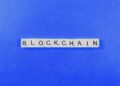blockchain cryptocurrency - blockchain t20 8d080J 120x86 - Apa itu Cryptocurrency?