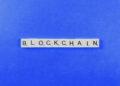 blockchain convert youtube jadi mp3 - blockchain t20 8d080J 120x86 - Cara Convert Youtube Jadi Mp3