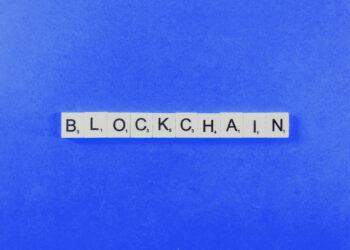 blockchain halodoc - blockchain t20 8d080J 350x250 - Halodoc Masuk dalam Daftar 150 Digital Health Paling Menjanjikan Dunia