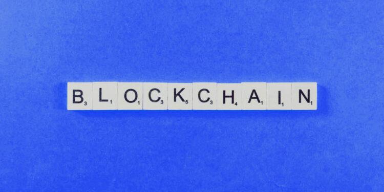 blockchain blockchain - blockchain t20 8d080J 750x375 - Apa Itu Teknologi Blockchain?