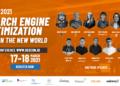seocon 2021 cloud computing - 1200x628 120x86 - 9 Manfaat Teknologi Cloud Computing di Era Digital