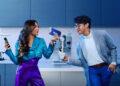 blibli cloud kitchen yummy - blibli 120x86 - Cloud Kitchen Yummy Mendapatkan Investasi Seri B Senilai $ 12 juta