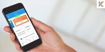kredivo tips aman memilih pinjaman online - kredivo 360x180 - Tips aman memilih pinjaman online. Terapkan agar terhindar dari gagal bayar