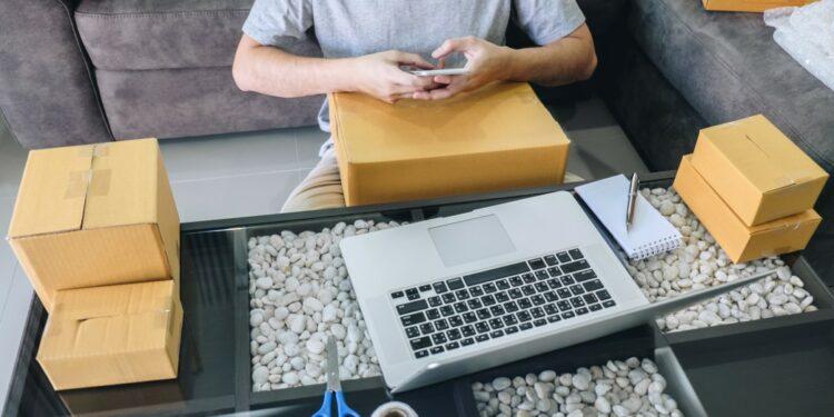 persaingan bisnis online persaingan di bisnis online - persaingan bisnis online 750x375 - Tips Menghadapi Persaingan di Bisnis Online