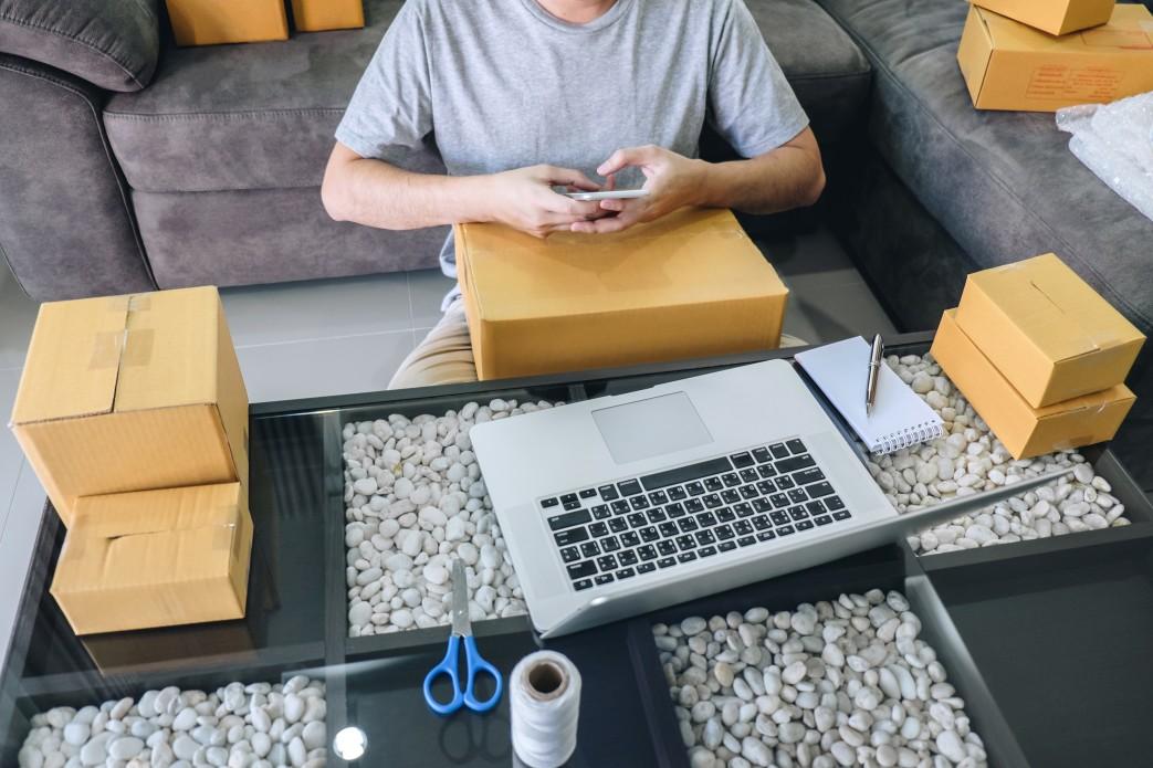 persaingan bisnis online persaingan di bisnis online - persaingan bisnis online - Tips Menghadapi Persaingan di Bisnis Online