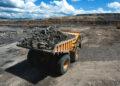 batubara cara mengirim aplikasi lewat bluetooth - big loaded mining truck t20 oEJeRA 120x86 - Cara Mengirim Aplikasi Antar HP Android Lewat Bluetooth