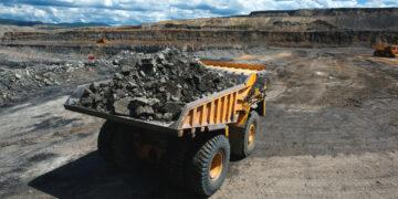 batubara bisnis - big loaded mining truck t20 oEJeRA 360x180 - Teknologi Digital dan Bisnis di Era Revolusi Industri 4.0 bisnis - big loaded mining truck t20 oEJeRA 360x180 - Teknologi Digital dan Bisnis di Era Revolusi Industri 4.0